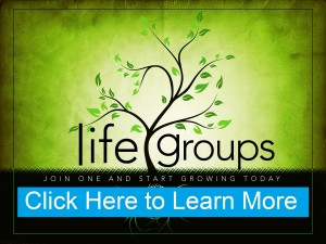 Life Group Photo Website 2